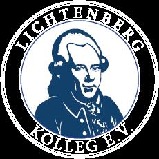 Lichtenberg Kolleg e.V.
