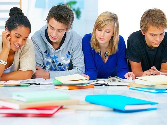 Voraussetzungen für die Teilnahme am MSA-Lehrgang in Berlin
