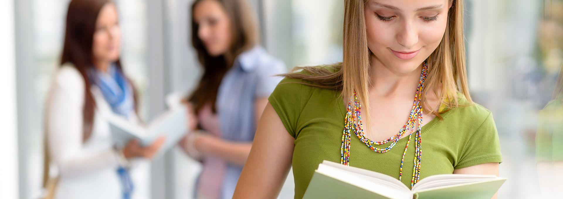 Telc Prüfungen In Berlin Prüfungstermine Gebühren Anmeldung Zur
